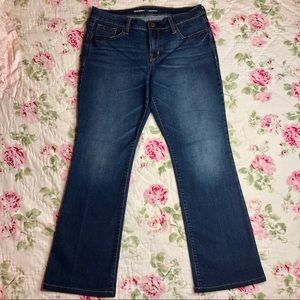 Old Navy | Jeans 10 Short
